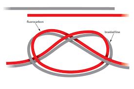 j-knot-step-01-1