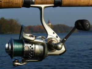 fisherman-797982_1280